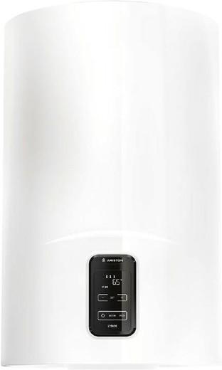 Ariston 80 Liter Lydos Plus Elektrische Boiler Specialisten In Industrieel Materiaal Nl Rehabilitaweb Com